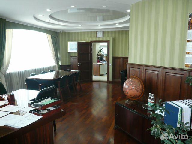 Выберите наиболее авито иркутск аренда офиса Регион Кемерове