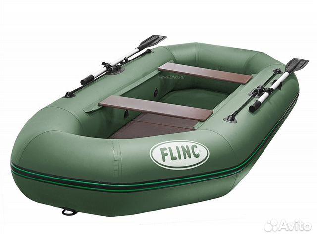 лодки резиновые интернет магазин спб