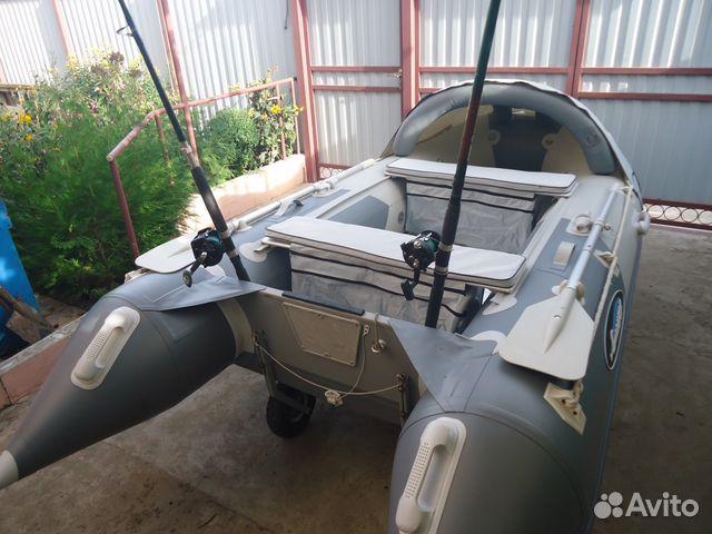 двигатель для лодки в волгограде