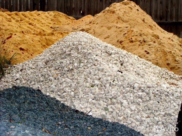 Куплю бетон в рыбном изготовление бетонной смеси технология