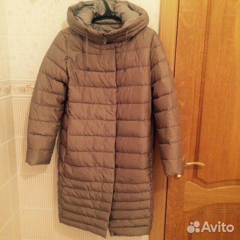 Куртка 89611659999 купить 1