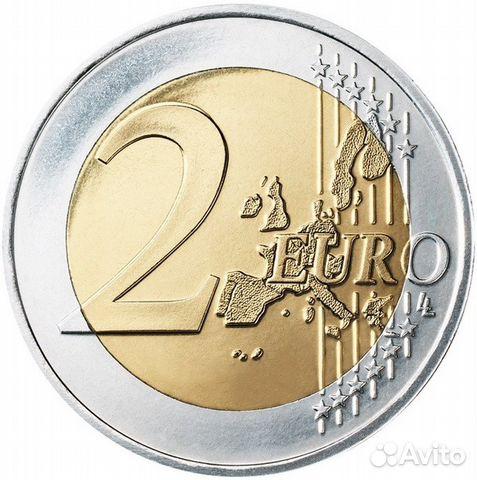 Продать монеты евро в москве альбом для хранение монет у
