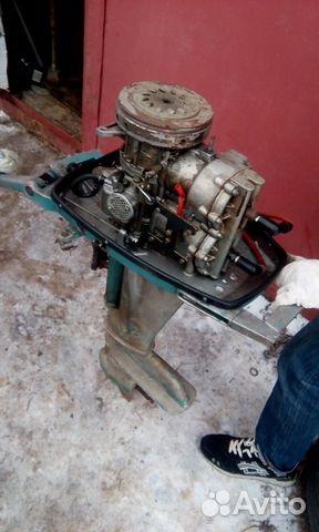 лодочные моторы в великом новгороде на авито и новгородской области