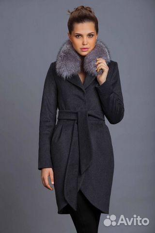Купить зимнюю верхнюю одежду женскую размер женских брюк м
