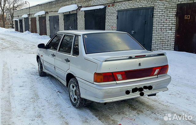Купить ГАЗ Газель в Москве  цены на новые и бу авто ГАЗ