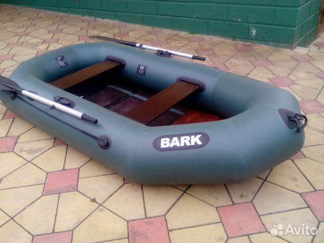 купить двухместную лодку пвх в нижнем новгороде