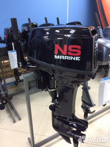технические характеристики лодочного мотора tohatsu