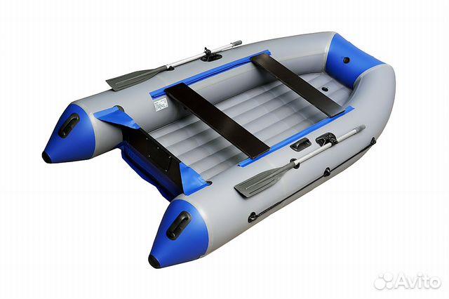 купить лодку из пвх цвета
