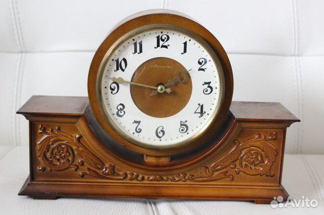 или ремонт механических часов в курске расширяются нереальных