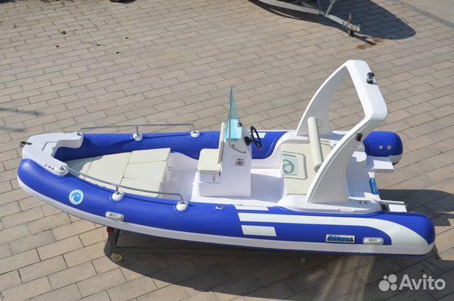 лодка для прилипал купить москва