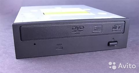 DVR-111DBK DRIVERS DOWNLOAD FREE