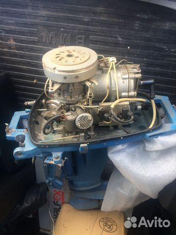 иркутск магазин лодочных моторов мотор вихрь-30