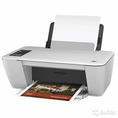 DESKJET 2546 WINDOWS 8 X64 TREIBER