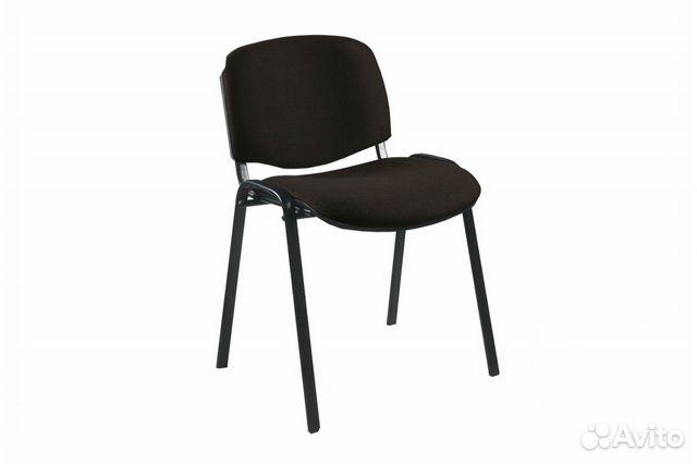 Продаю стулья изо новые 89229098946 купить 1