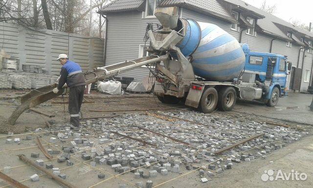 Купить бетон в нижнем тагиле керамзитобетон м50 пропорции