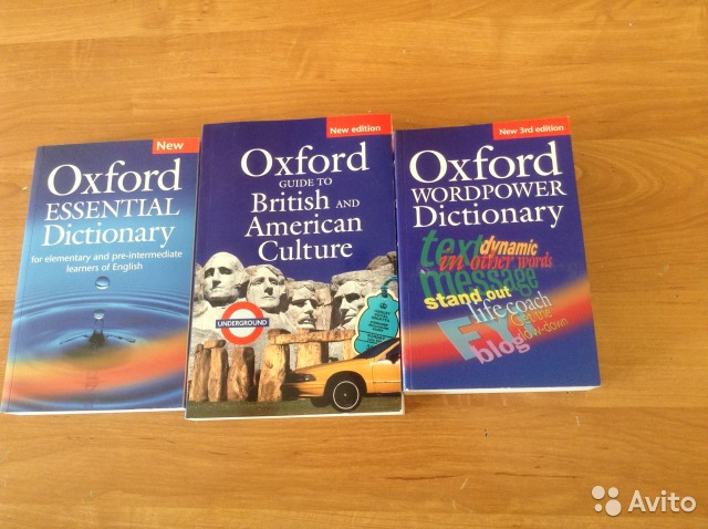 oxford guide to british and american culture essay [download] ebooks oxford guide to british and american culture for learners of english new edition pdf oxford guide to british and american culture for learners of english new.