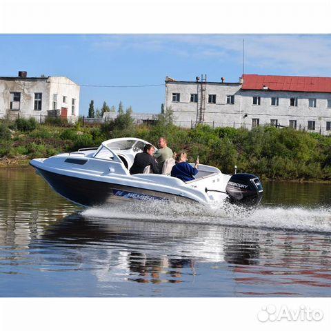 авито водный транспорт самарская область лодочные моторы