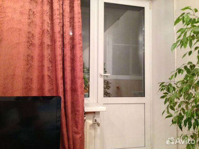 2-к квартира, 50.8 м², 5/5 эт. 89105373273 купить 5