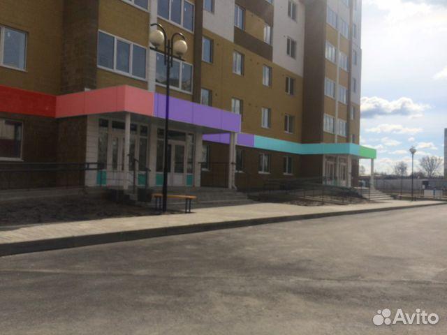 Купить коммерческую недвижимость на авито в белгороде аренда офиса хорошевское шоссе, 38