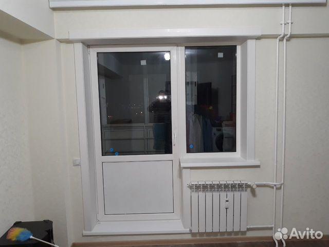 Окна Балконы 89246006980 купить 3
