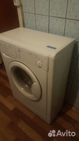 стиральная машина индезит 81 wiun запчасти
