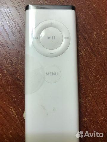 Пульт Apple Remote Control купить 1