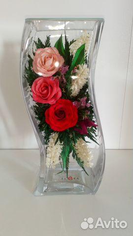 Доставка цветов в усолье сибирское, купить цветы оптом тюльпаны