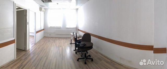Авито тольятти аренда офиса найти помещение под офис Сокольники