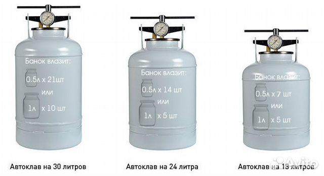 Автоклав для домашнего консервирования купить в калининграде купить самогонный аппарат в харькове