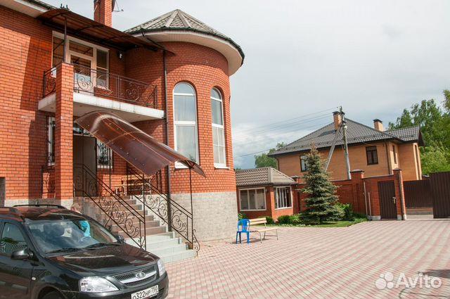 Пансионат для пожилых на юге москвы сиделка для пожилого человека на дом екатеринбург отзывы