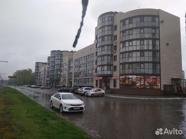 Коммерческая недвижимость барнауле магазины Аренда офисных помещений Авиационная улица
