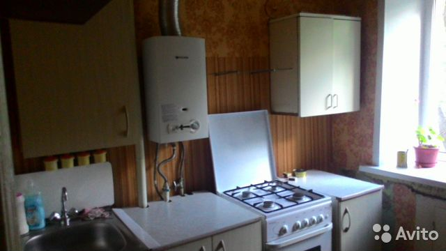 Продается двухкомнатная квартира за 2 150 000 рублей. г Самара, ул Перекопская, д 7.