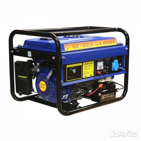 Генераторы бензиновые калибр бэг 2800 промышленные сварочный аппарат