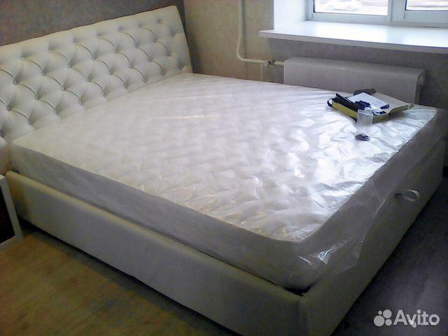 кровати диваны столы стулья и кресла купить мебель в