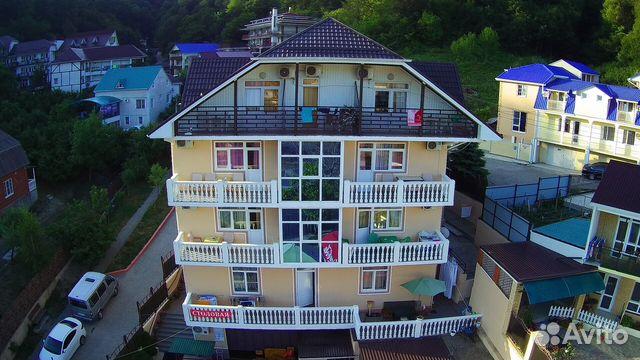 Сдается 3-комнатная квартира, центр володарского района улица никитина.