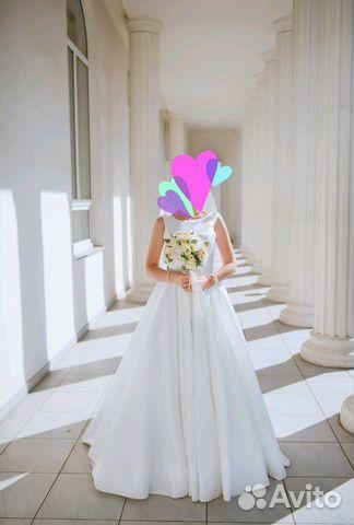 Свадебные платье 89882480528 купить 2