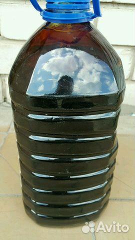 Купить пластификатор для бетона в самаре купить вибратор для бетона в витебске