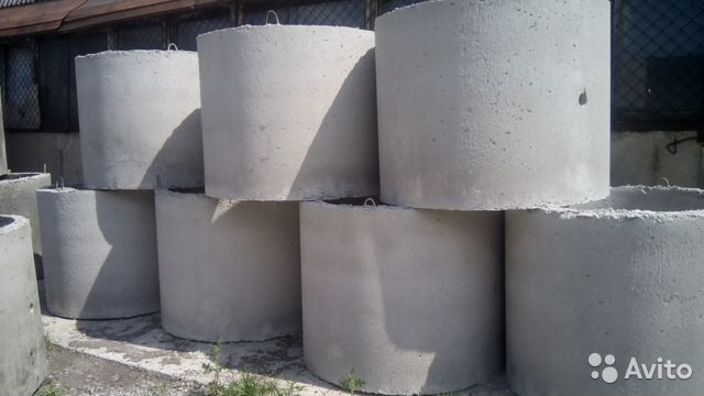 Жби чапаевске заводы железобетонных изделий брянск