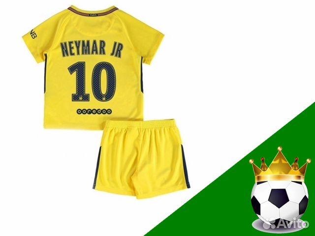 22390eea Футбольная форма Nike Manchester United детская | Festima.Ru ...