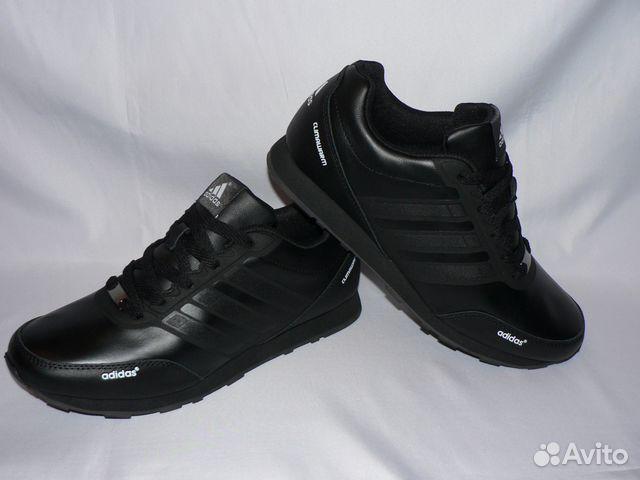 3f7a0c10 Adidas кроссовки размер 43 (27,5 см) / №703 купить в Санкт ...