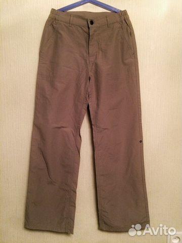 Новые брюки из Финляндии(Luhta) для девочки  89811292605 купить 2
