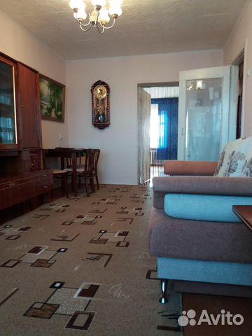 2-к квартира, 44.5 м², 5/5 эт. 89877019457 купить 4