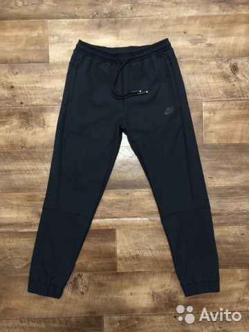 8dc7d16a Спортивные штаны nike оригинал | Festima.Ru - Мониторинг объявлений