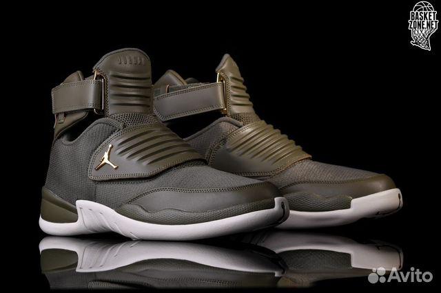 18a7bf60871a Nike Jordan generation 23   Festima.Ru - Мониторинг объявлений
