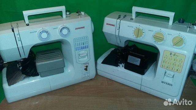 Pannonia швейная машинка инструкция