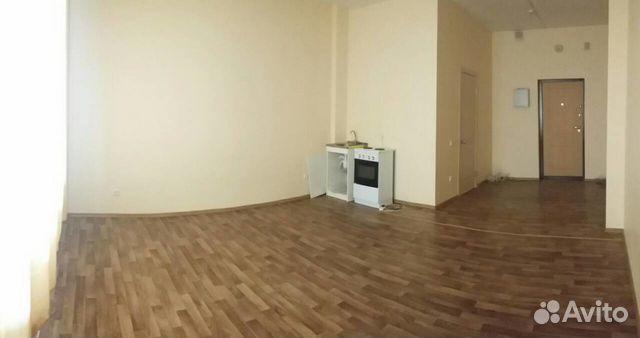 Продается однокомнатная квартира за 1 600 000 рублей. ул Академика Киренского, 24А.
