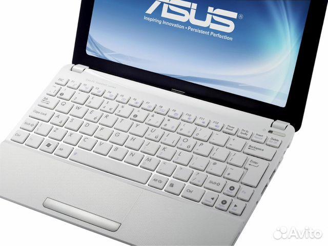Asus R011CX Eee PC Driver Download
