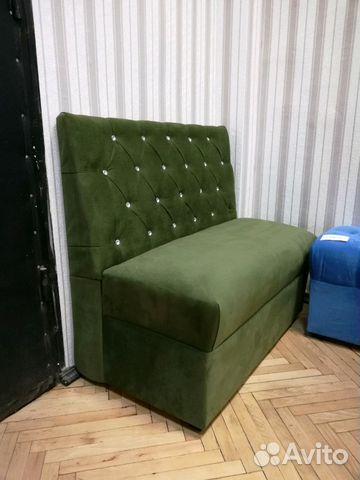 диван в прихожую купить в москве на Avito объявления на сайте авито