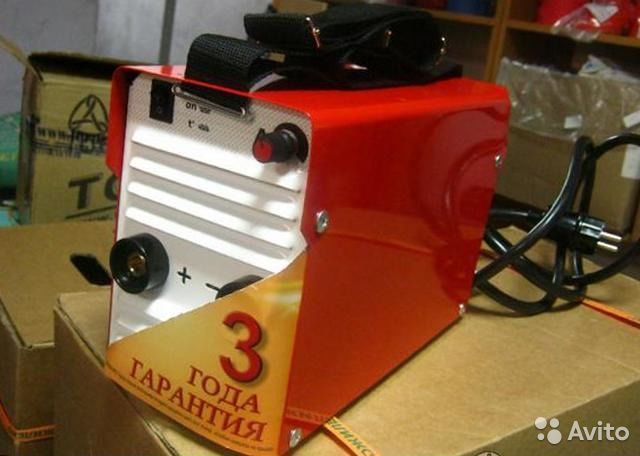Купить сварочный аппарат инверторный торус нагрев металла сварочным аппаратом