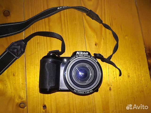 шехзаде действующая, при контровом свете клинит фотоаппарат скептически